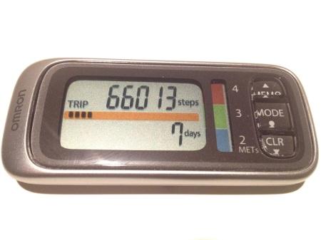 20111127-215428.jpg