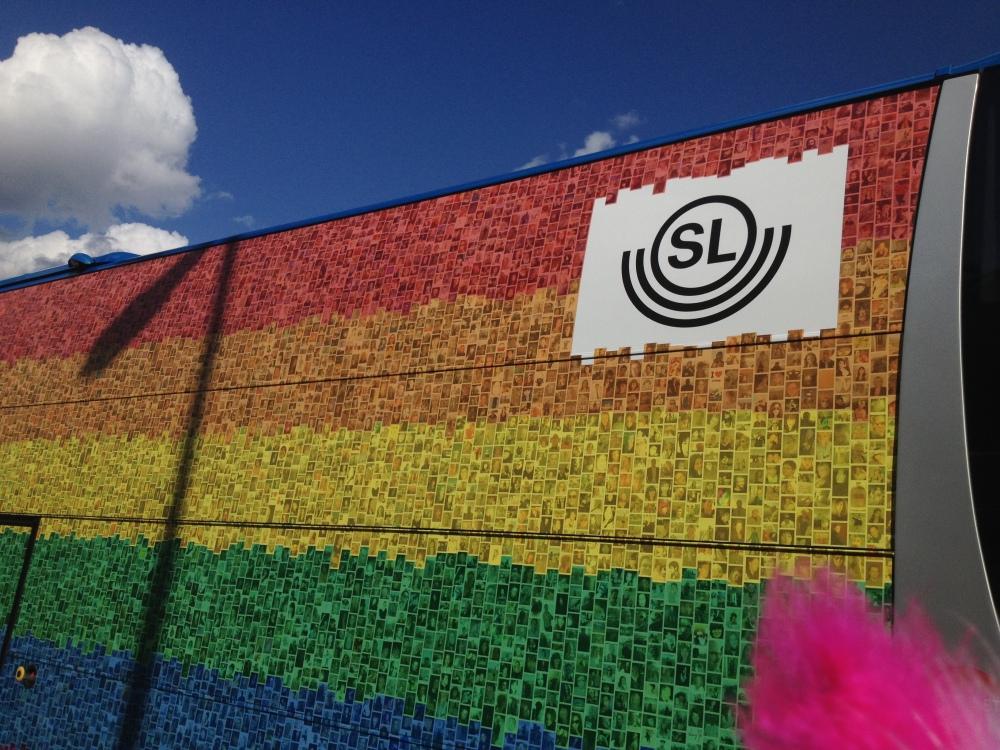 Prideparaden 2012  (2/6)