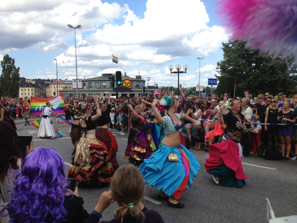 Prideparaden 2012  (5/6)