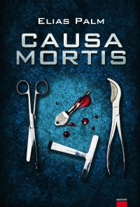 Causa mortis-2