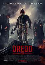 Dredd-1