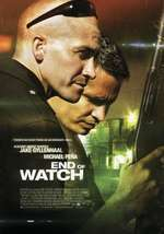End of Watch-1