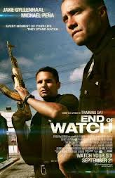 End of Watch-2