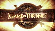 Game of Thrones-2