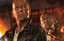 A good day to Die Hard-2