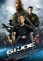 G.I. Joe - Retaliation-1