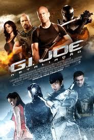 G.I. Joe - Retaliation-2