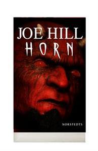 Horn-2
