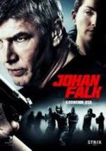Johan Falk - 12 - Kodnamn-Lisa-2