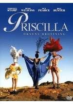 Priscilla-1