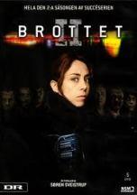 Brottet - 2-1