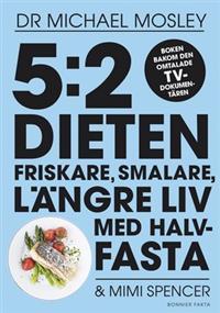 5-2-Dieten