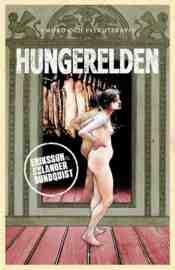Hungerelden-1