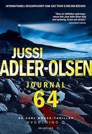 Journal 64-1