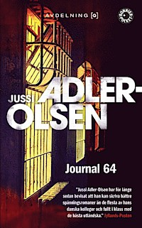 Journal 64-2