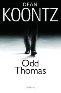 Odd Thomas-2