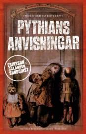 Pythians anvisningar-1