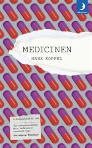 Medicinen-1