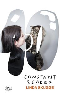 40-constant-reader