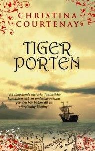 Tigerporten