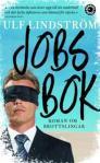 Jobs bok
