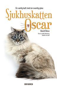 Sjukhuskatten Oscar