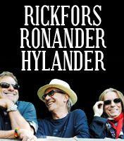 Hylander-Ronander-Rickfors