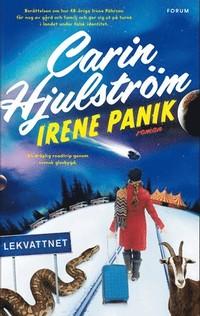 Irene Panik