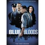 Blue Bloods S01