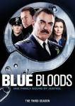 Blue Bloods S03