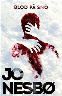 Blod på snö