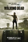 The Walking Dead S05