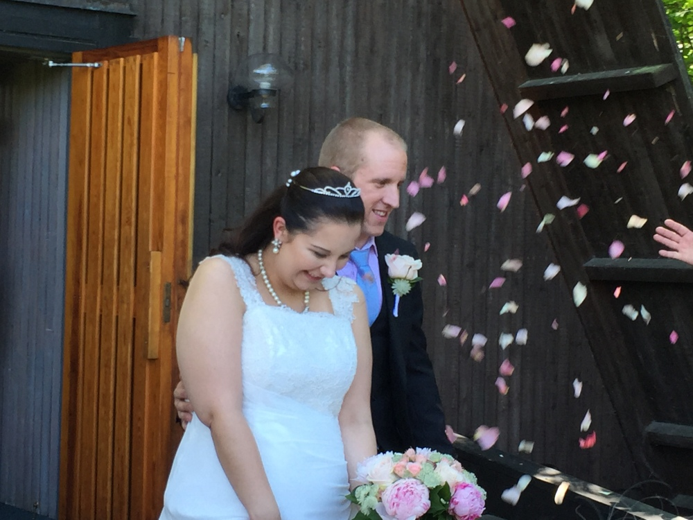 Jimmys och Angelicas bröllopsdag - 2015-06-27 (3/6)