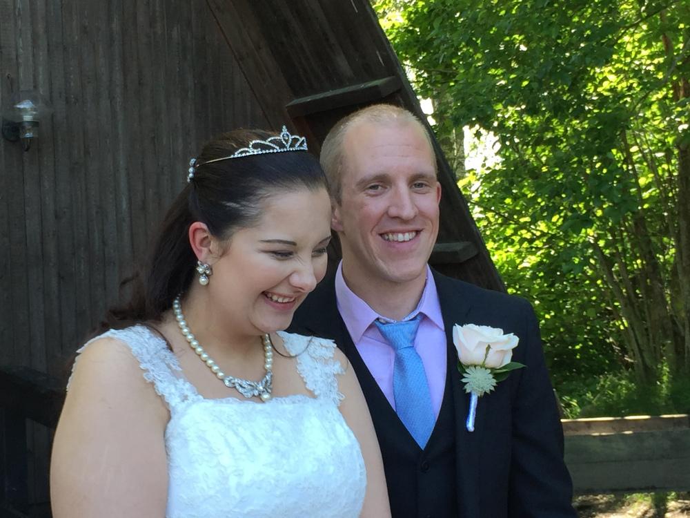 Jimmys och Angelicas bröllopsdag - 2015-06-27 (5/6)