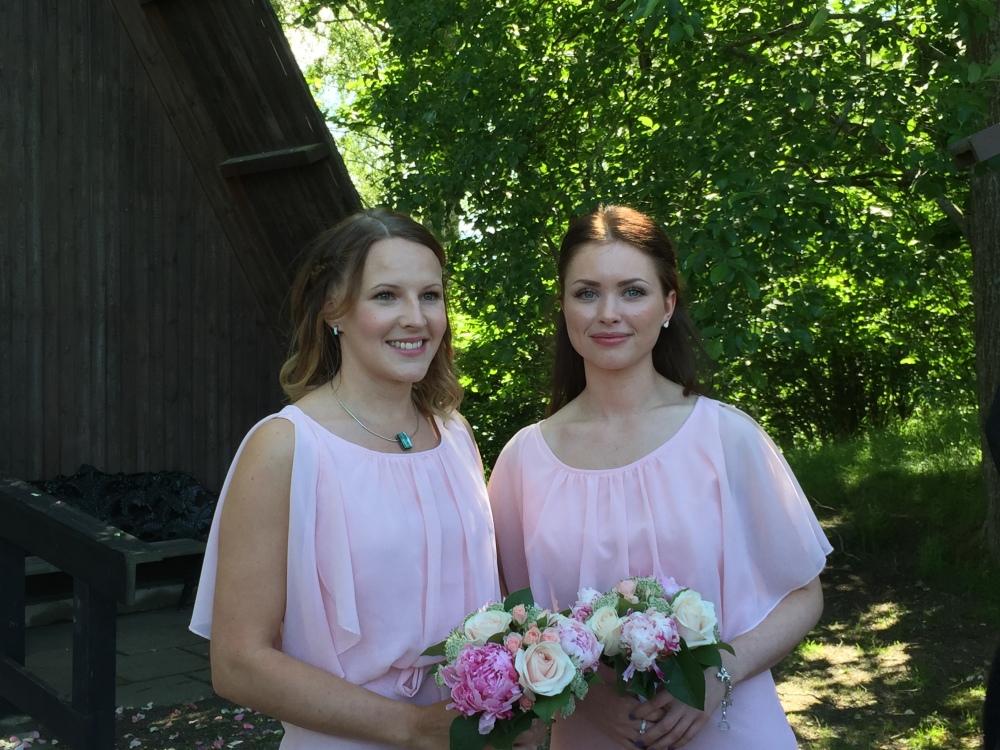 Jimmys och Angelicas bröllopsdag - 2015-06-27 (6/6)