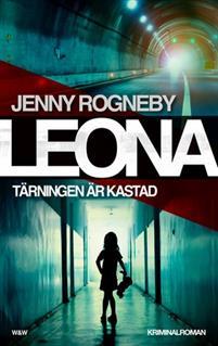 Leona - Tärningen är kastad