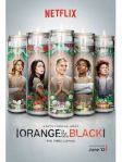 Orange Is The New Black S03
