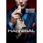 Hannibal S01