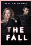 The Fall S01