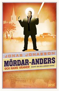Mördar-Anders