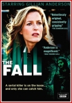 The Fall S02