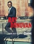 Ray Donovan S03