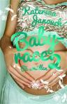 Babyrace – Påsmällen