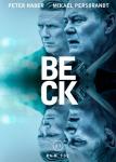 Beck – 27 – Rum302