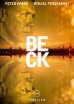 Beck – 28 –Familjen