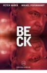 Beck - 29 - Invasionen