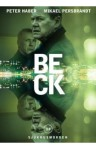 Beck - 30 - Sjukhusmorden