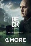 Beck - 31 - Gunvald