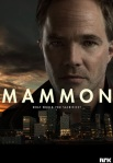 Mammon S01