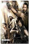 The Walking DeadS06